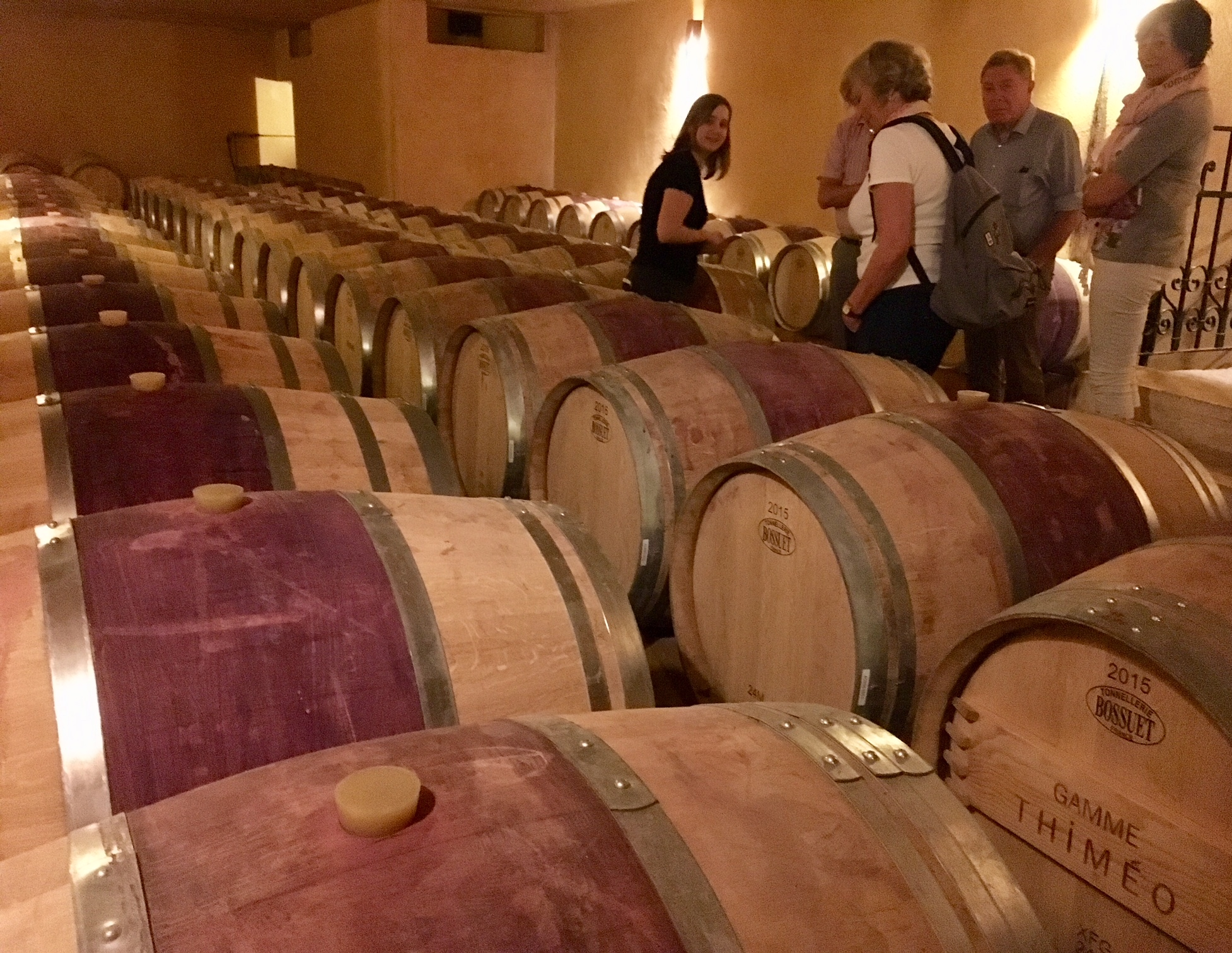 Wine Cellar Tel Aviv Wine Tour My Israel WIne Tours