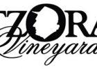 tzora_logo_0